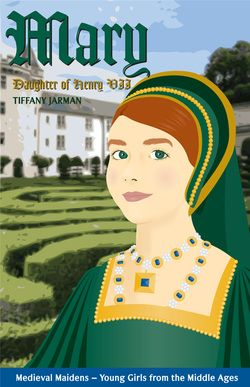 the life and times of mary tudor Elizabeth and mary tudor printed writings 1500-1640  the paraphrases long helped to shape english religious life  3 times after purchase copy protection.