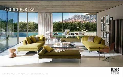 17 beste afbeeldingen over advertising campaign op. Black Bedroom Furniture Sets. Home Design Ideas