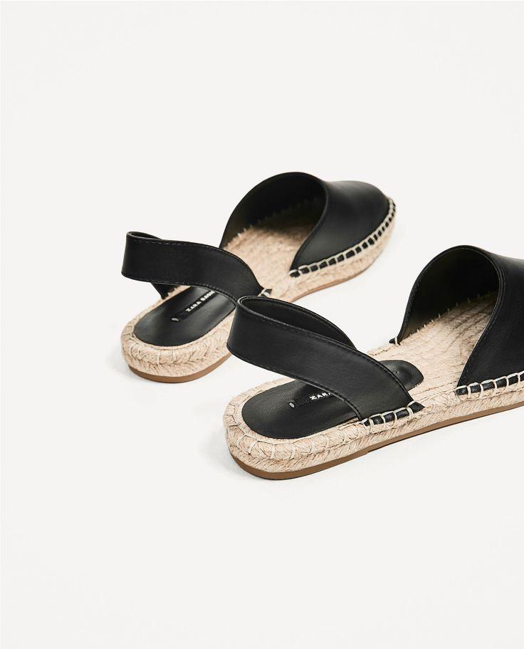 aldo shoes uncomfortableness definition of racism