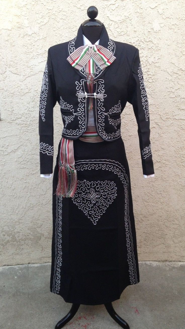 25+ Best Ideas about Mariachi Suit on Pinterest   Mexican