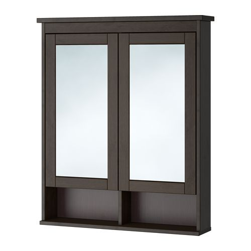 1000 Ideas About Mirror Cabinets On Pinterest Bathroom Mirror Cabinet Wall Hung Toilet And