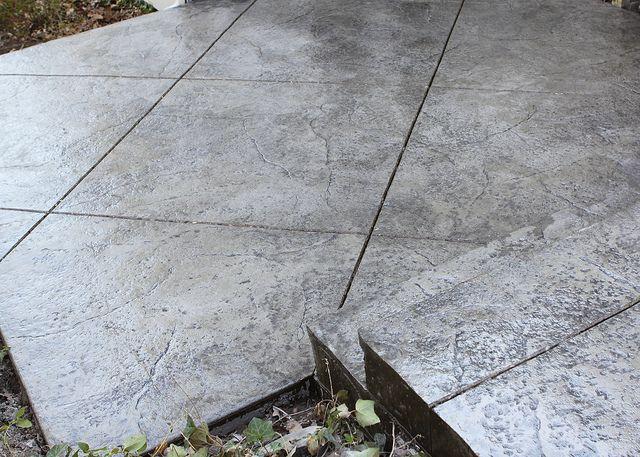 17 Best Images About Front Porch On Pinterest Concrete