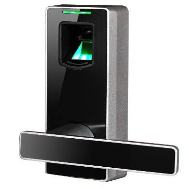 Free Shipping ML10 DIY Office Use Fingerprint Door Lock Home Lock #Affiliate