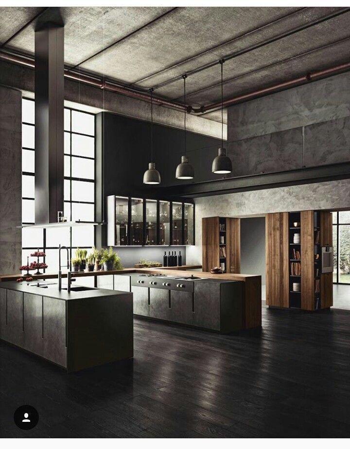 60 Erstaunliche Luxus Kuche Design Ideen Wie Ihr Traum Luxury