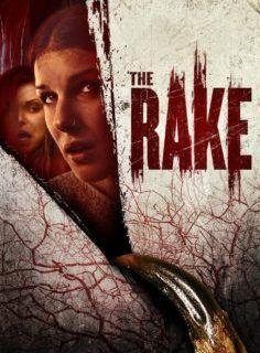 Tırmık The Rake Izle Türkçe Altyazılı Film Izle Full Movies