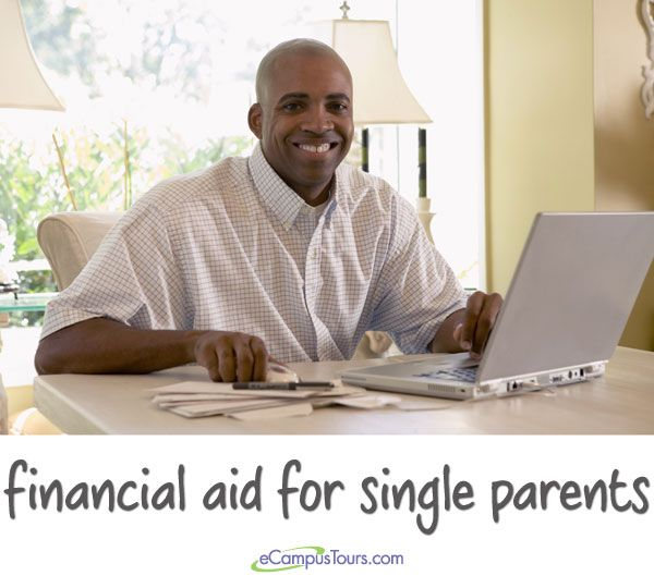single parent financial help uk Scholarships for single parents is to provide supplemental financial assistance to those single parents living in arkansas who are pursuing a course of.