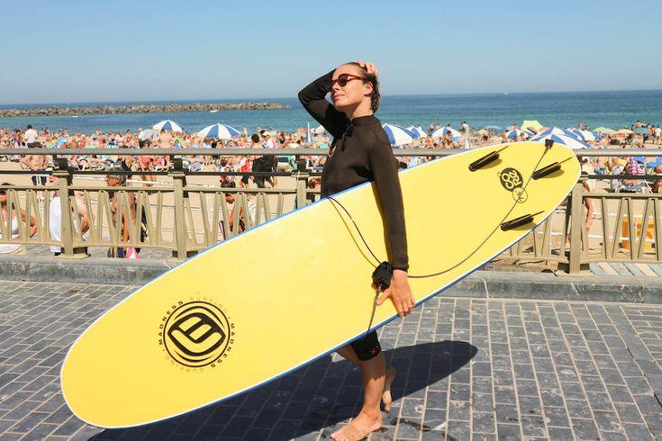 Vissla wetsuit surf San Sebastian