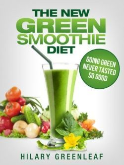 Veggie Smoothie Recipes. Looking to find some great Vegetable Smoothie Recipes? If you are trying to improve your diet either by making it more...