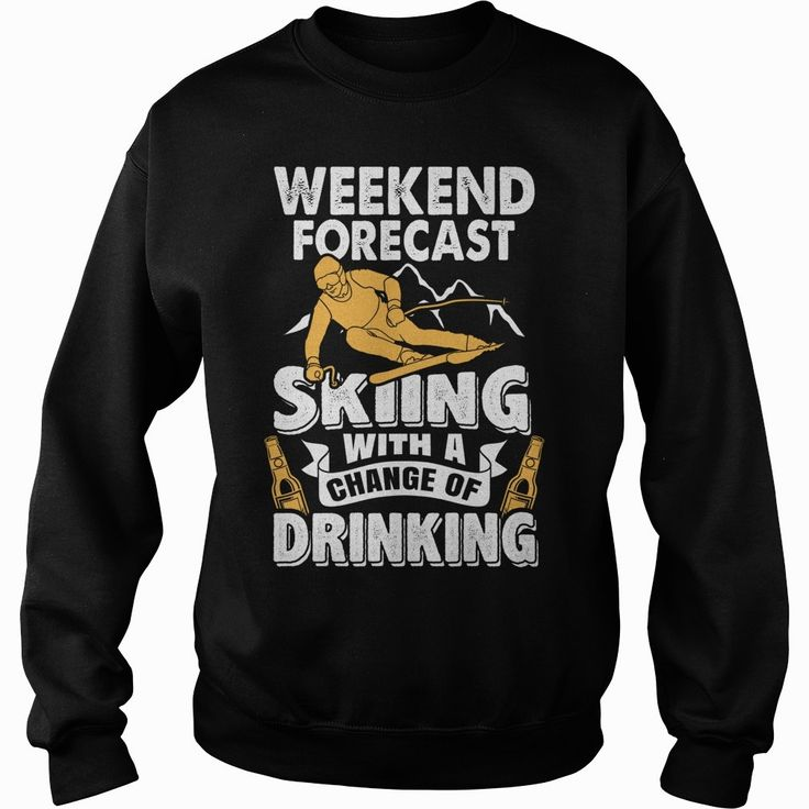 #Skiing tee shirts for who love #skiing, Order HERE ==> https://www.sunfrog.com/Sports/110248034-314226454.html?89700, Please tag & share with your friends who would love it, #mothersday #mothersdaygift #giftformom #superbowl #birthdaygifts  skiing equipment, skiing colorado, skiing workout #animals #goat #sheep #dogs #cats #elephant #turtle #pets