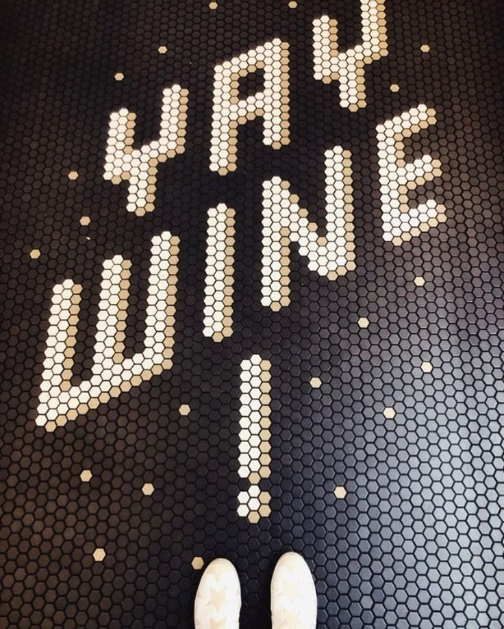 """19.3k Likes, 213 Comments - I Have This Thing With Floors (@ihavethisthingwithfloors) on Instagram: """"Wine o'clock ~ Friday ~ wine time! 🍷🍷🍷 #ihavethisthingwithfloors @llaurenbauer"""""""
