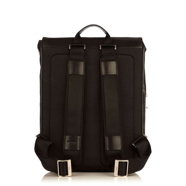1000  ideas about Leather Laptop Backpack on Pinterest | Laptop ...