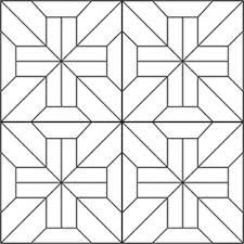 Risultati immagini per disegni geometrici
