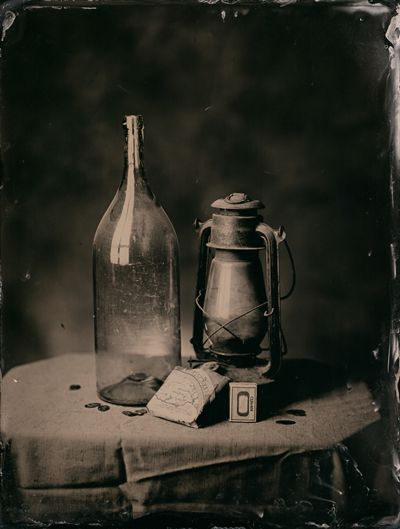 Still Life, photography by Alexey Alexeev