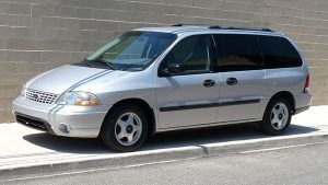 #Transmission #failure on a 2000 #Ford #Windstar? Check out #Letsdoitmanual for a #manual #review! #DIY  http://letsdoitmanual.com/2000-ford-windstar-1995-2003-ford-windstar-service-repair-manuals