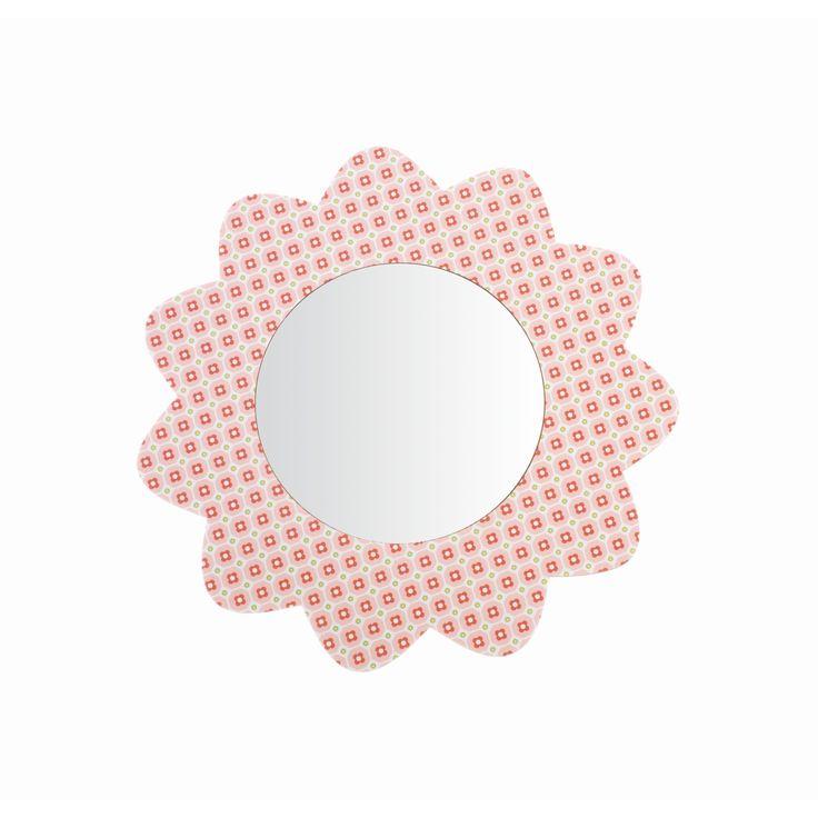wandspiegel für kinderzimmer liste bild der cabeccbf baby shop room accessories