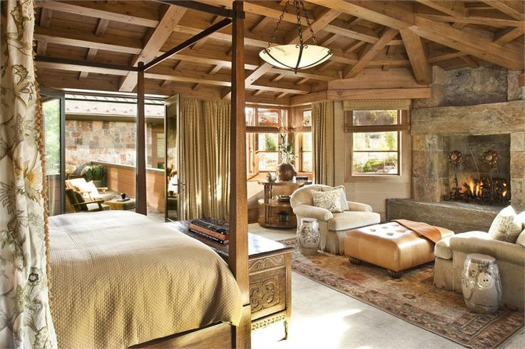 224 Best Images About Master Bedroom Designs On Pinterest Traditional Carpets And Master Bedrooms