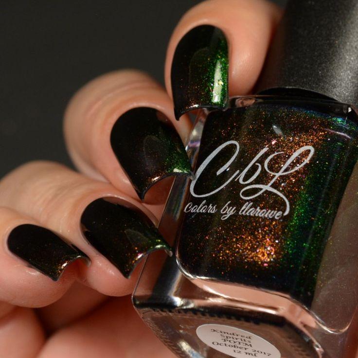 11 best My Dreamland\'s images on Pinterest | Nail polish, Bridal ...