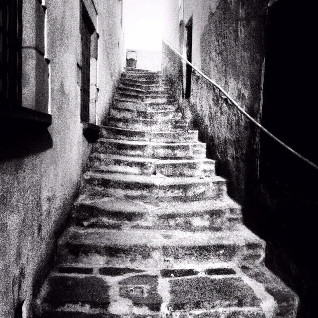 ...escales de Figaró...