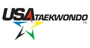 USA Taekwondo--watch the team at the London Olympics! - Features, Events, Results | Team USA