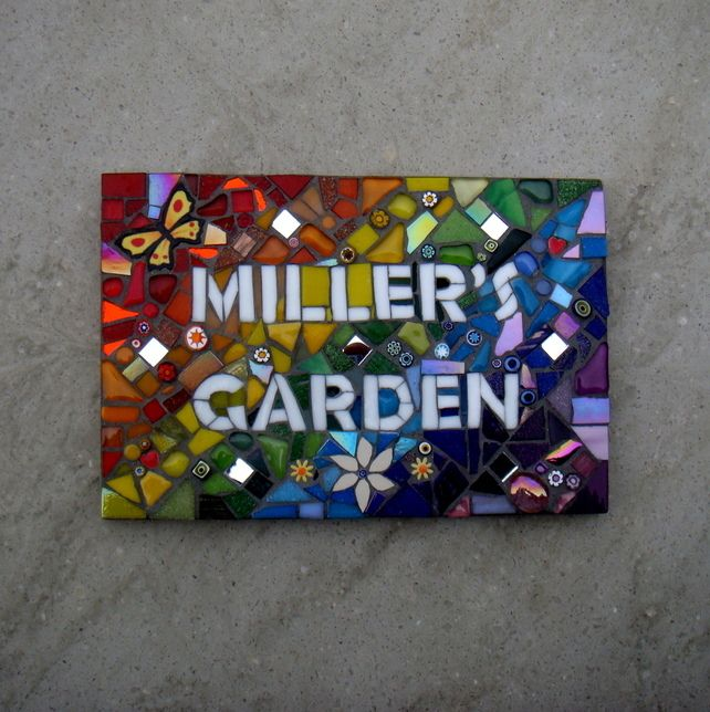 4158 best images about mosaics on pinterest mosaic for Mosaic ideas for the garden