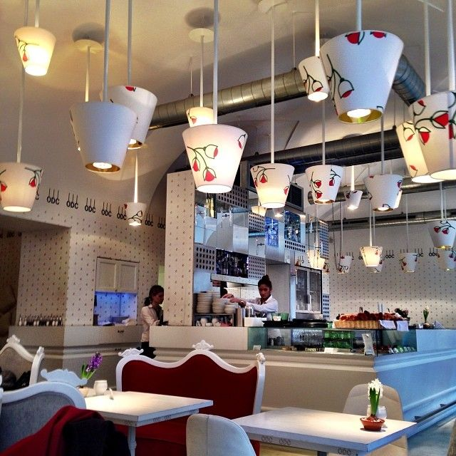 Orlando Home Decor Stores: 17 Best Images About Good Restaurants In Vienna On