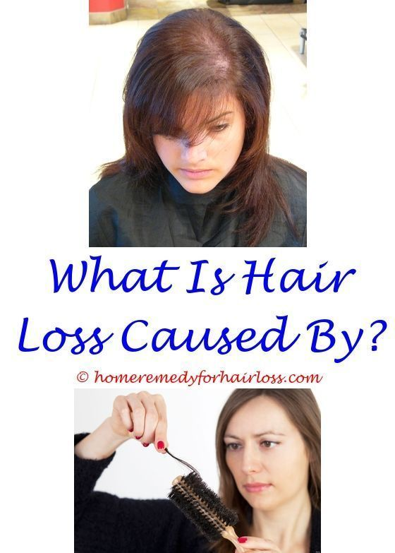 How To Cure Hair Loss Due To Hormonal Imbalance Wen Hair Roducts