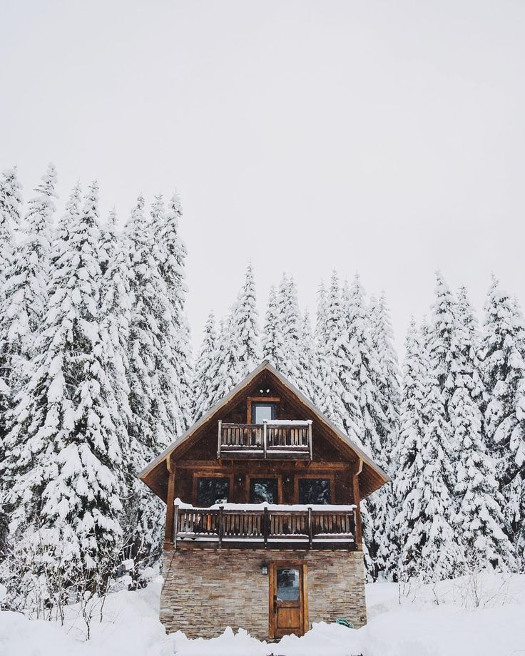 17 Best Images About Cabin Fever On Pinterest