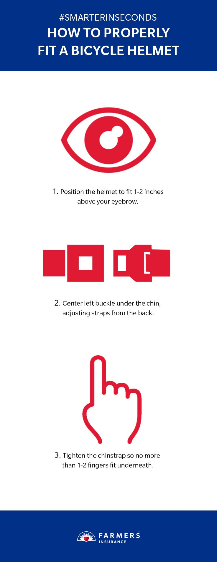 45 best images about Safety Tips from Farmers Insurance on ...