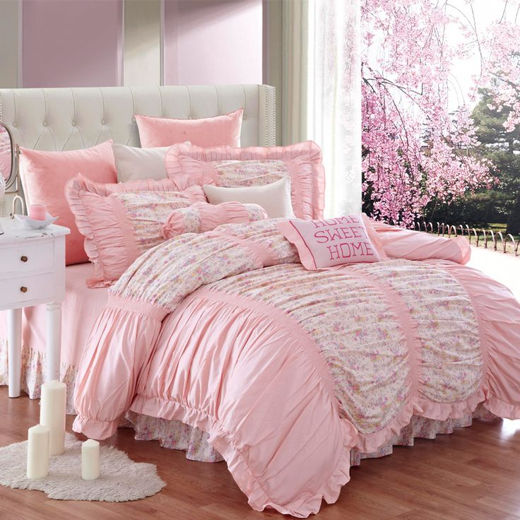 Cheap Bed Sets On Sale