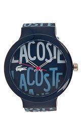 Lacoste - Comprá en tu tienda de moda online | Dafiti