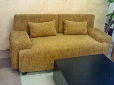 bekerja dengan cara maksimal dengan sarana yang komplit serta rapi. Bila Anda mencari layanan pembuatan furniture kantor jadi Anda mesti berkunjung ke kami juga sebagai toko komplit yang sediakan berbagai barang furniture yang Anda perlukan.