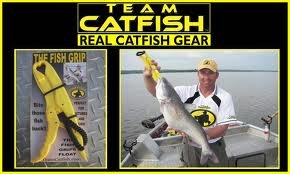 team catfish super cat circle hooks Team catfish - secret 7 - super circle black the pattern on the mighty wide hook from team catfish is absolutely fat cat super circle hooks are designed to.