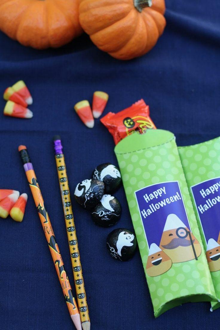 Gemütlich Frei Bedruckbares Halloween Bingo Galerie - Framing ...