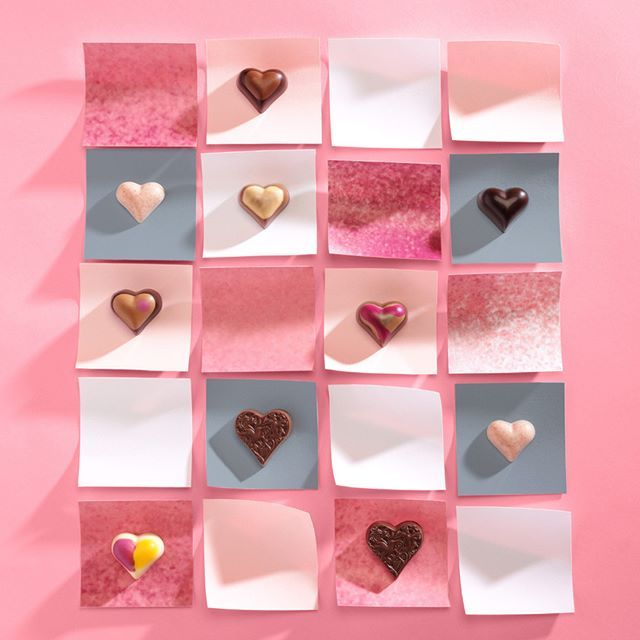 14 best Lux Valentines Product Photography images on Pinterest ...