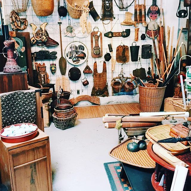 We've to a collection of baskets, weavings, wall hangings. Beautiful and intricate home decor from an old era.     Visit our Asian Art and Antique Shop in Point Richmond, California.   101 West Richmond Avenue