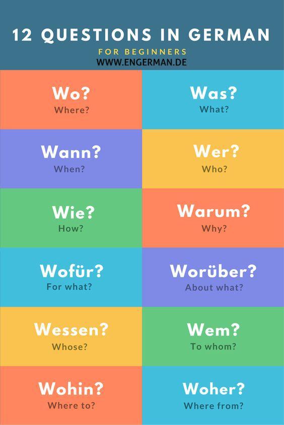 www.engerman.de                                                                                                                                                                                 More