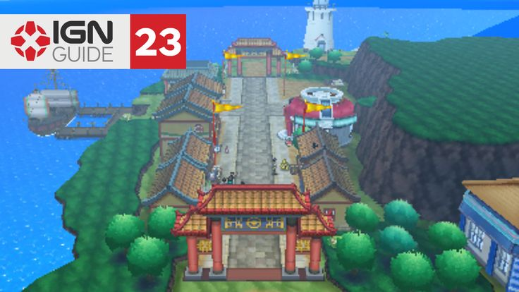 Konikoni City - Pokemon: Sun and Moon Walkthrough IGN takes you through Konikoni City in the Alola region in Pokemon Sun and Moon for the Nintendo 3DS.    For more Pokemon locations moves hidden items tips and secrets in Pokemon Sun and Moon check out our full wiki @ http://ift.tt/2a0j8XS November 28 2016 at 06:46PM  https://www.youtube.com/user/ScottDogGaming
