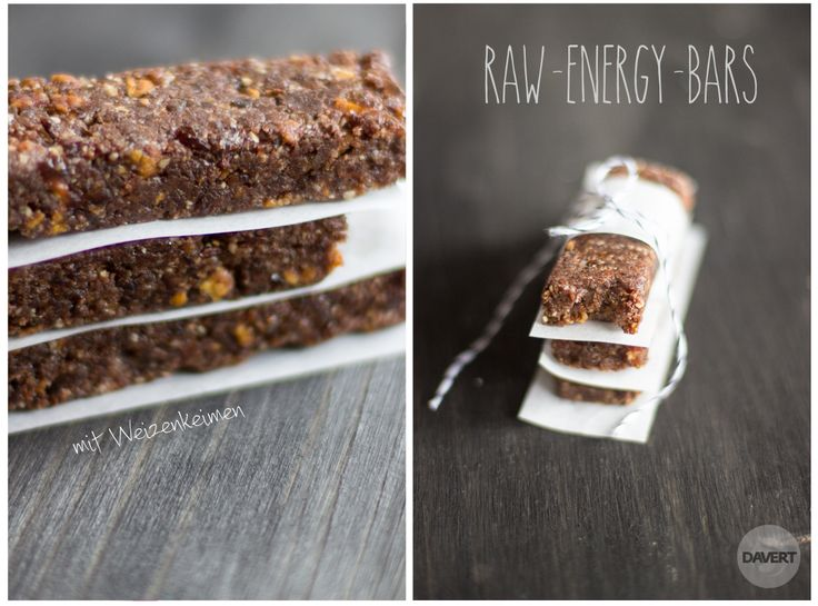 Raw-Energy-Bars #raw #bars #rawbars #davert #mango #weizenkeime #datteln #mandeln #powerbar #energybar #superfood (photo kerstin niehoff)