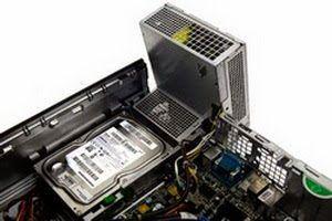 Komputer Built Up, Branded PC murah & berkualitas