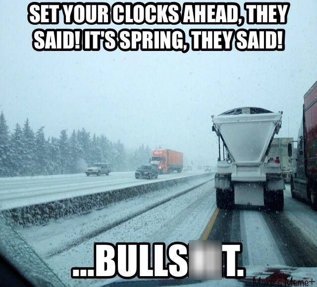 Stupid winter :(   Weather memes, Cold weather funny, Snow ...