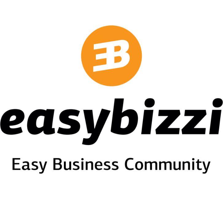 EasyBizzi