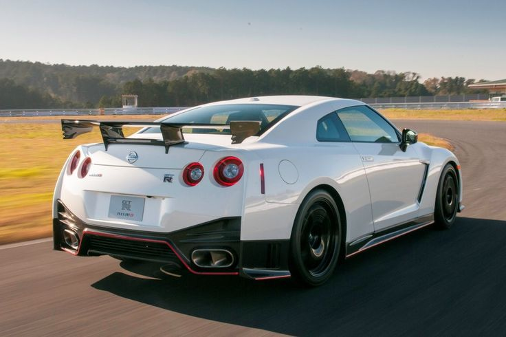 cool harga nissan skyline gtr r36 nissan automotive design pinterest nissan skyline. Black Bedroom Furniture Sets. Home Design Ideas
