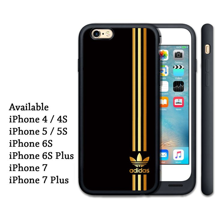 Best New Adidas Gold Logo Brand Sporty Hard Case For iPhone 6s, iPhone 6s plus #UnbrandedGeneric#iphonecases #iphonecase #iphonecase #iphonecaseart #iphonecaseapple #iphonecaseandwallet #iphonecasebest #iphonecaseblack #iphonecasebestbuy #iphonecasebumper #iphonecasecustom #iphonecasecompanies #iphonecasedesigner #iphonecasedefender #iphonecaseglitter #iphonecasegrip #iphonecasegirl #iphonecasegirls #iphonecasewallet #iphonecasebrands #iphonecasemaker #iPhone4 #iPhone4s #iPhone5 #iPhone5s…