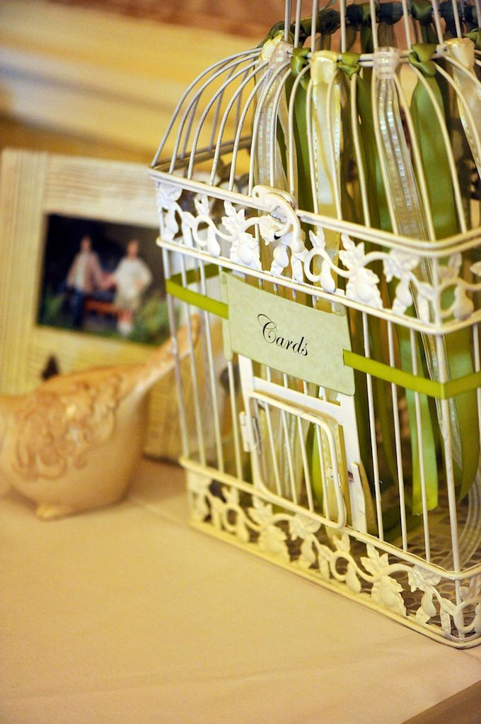 Wedding Gift Ideas Toronto : ... Gift cards on Pinterest Wedding, Wedding registry ideas and Wedding