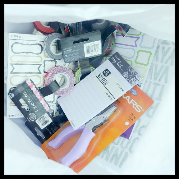 cheap scrapbooking supplies online