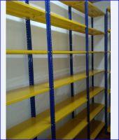 /album/estanteria-de-30-x-90/estantes-metalicos-en-medellin-diferentes-png3/