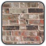 Top 10 Signs Your Home Has Foundation Issues