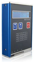 Surface Roughness Tester MR-110 - Digital Meter Indonesia