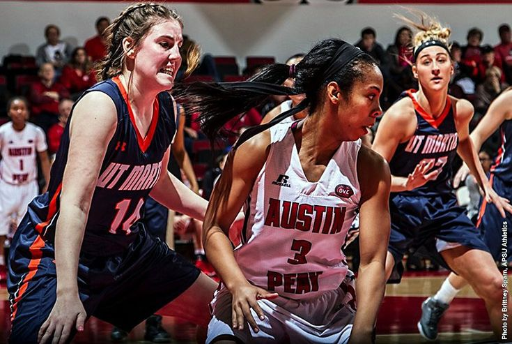 Austin Peay State University Women's Basketball finishes preseason with home exhibition vs. Kentucky Wesleyan