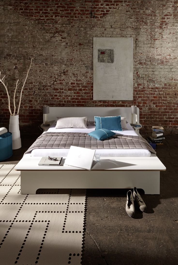 15 best modern beds images on pinterest beds modern beds and bedding